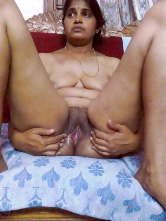 x-hamster-indian-moms