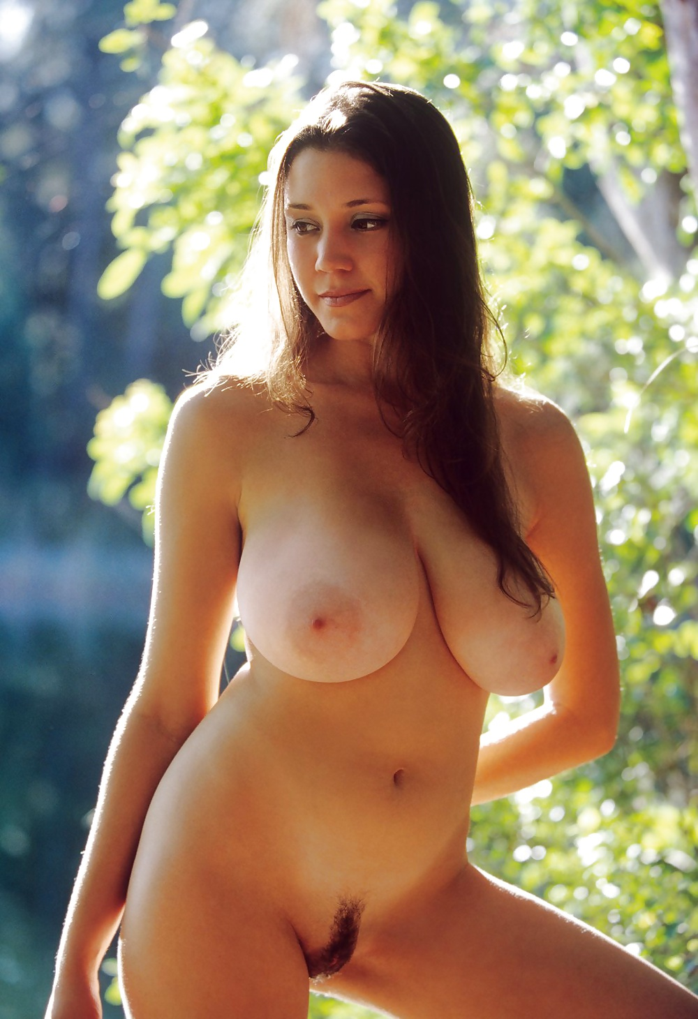 Miriam gonzalez nude pics and pics