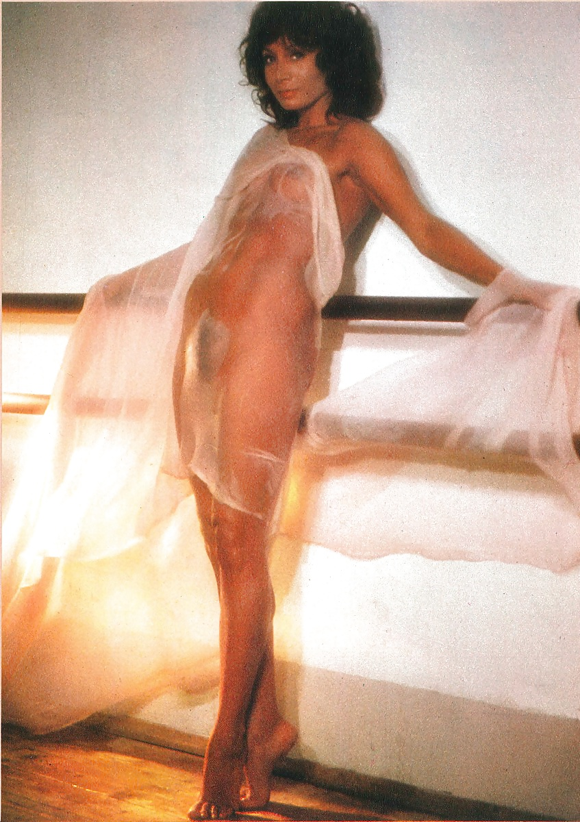 Maria grazia cookin playboy — photo 11