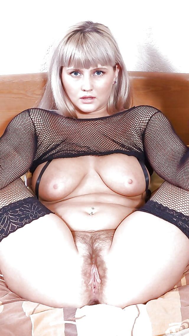 Селена вегас порно фото суханкина эротические домашние