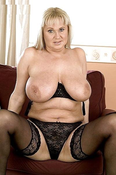 Busty mature women galleries-2329