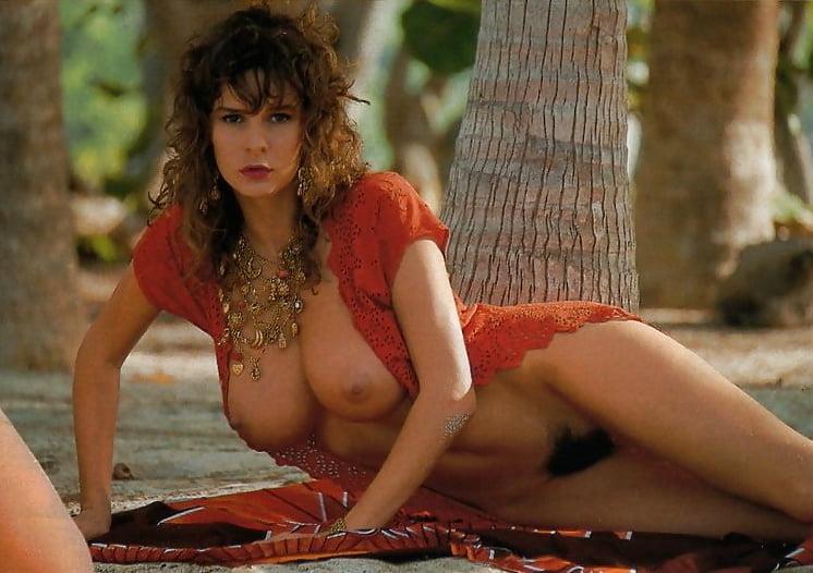 Free Donna Ewin Naked Porn Pics