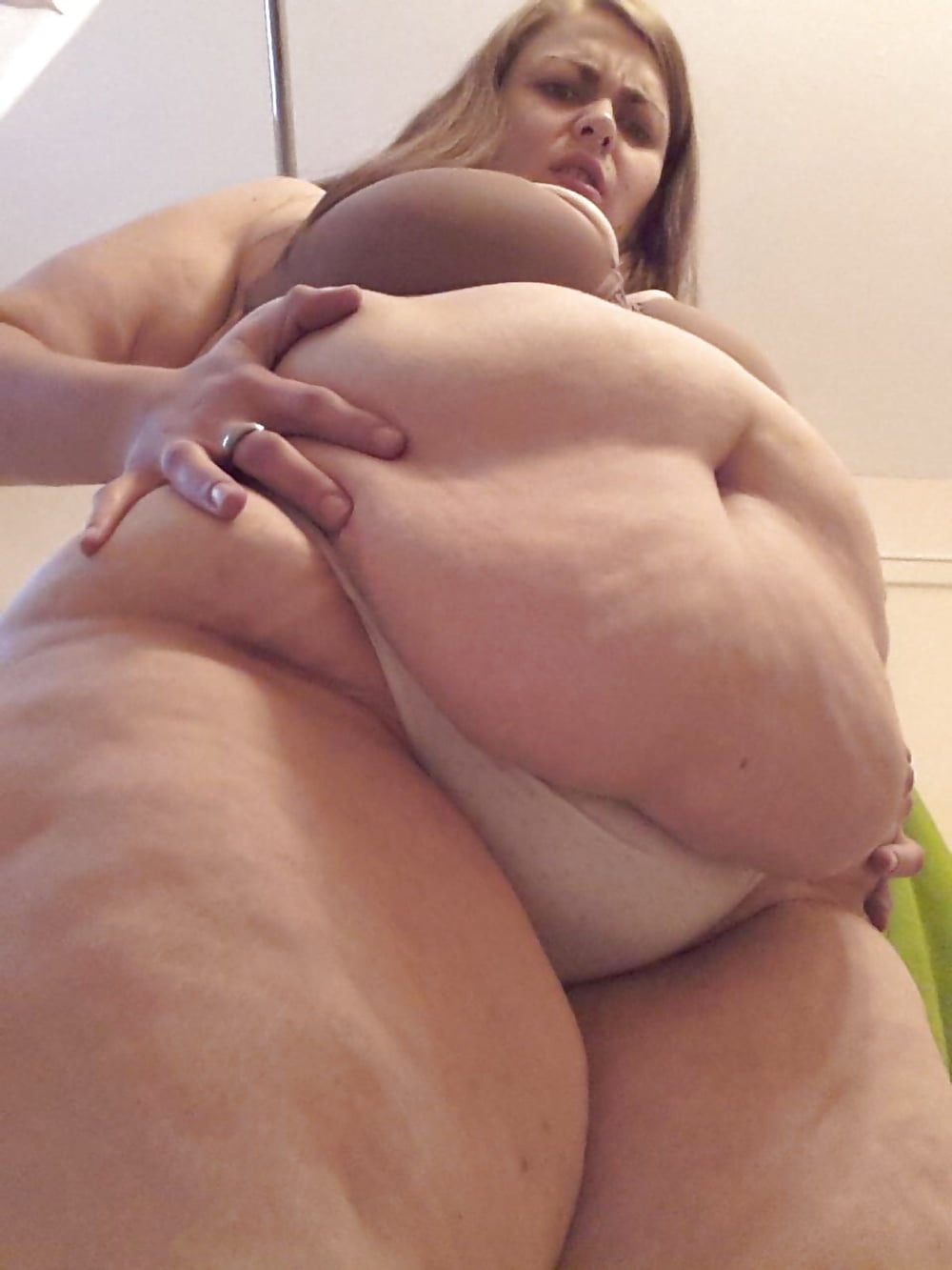 Free fat belly girl porn