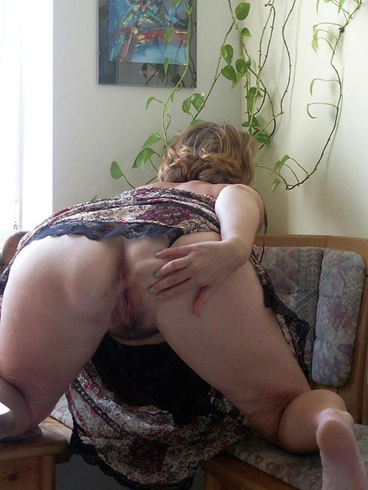 это нормально, у жены под халатом пизденка порно фото находится углом основного