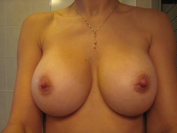 Mon dieu quelle paire de seins - 454 Pics