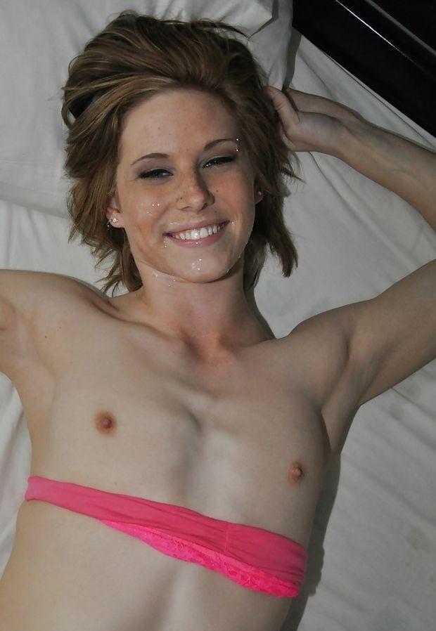 sex-pics-flat-chest-cum-naket-sexy
