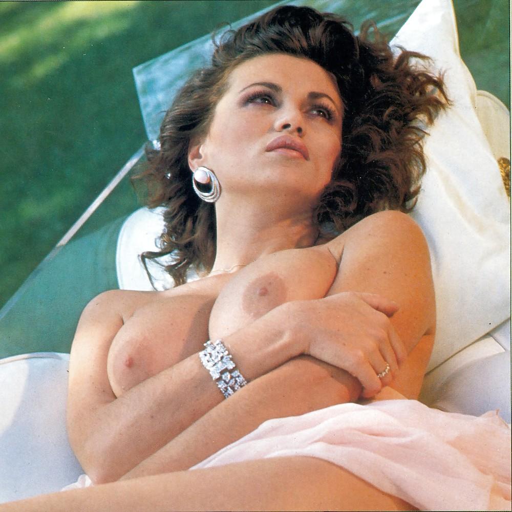 Итальянские эротические ретро фильмы онлайн россии