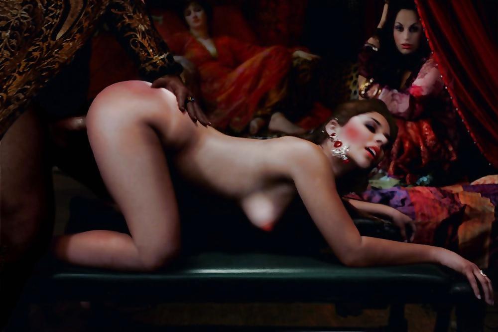 любят турецкий-восточный художественный-эротический фильм итоге, прилетев киев