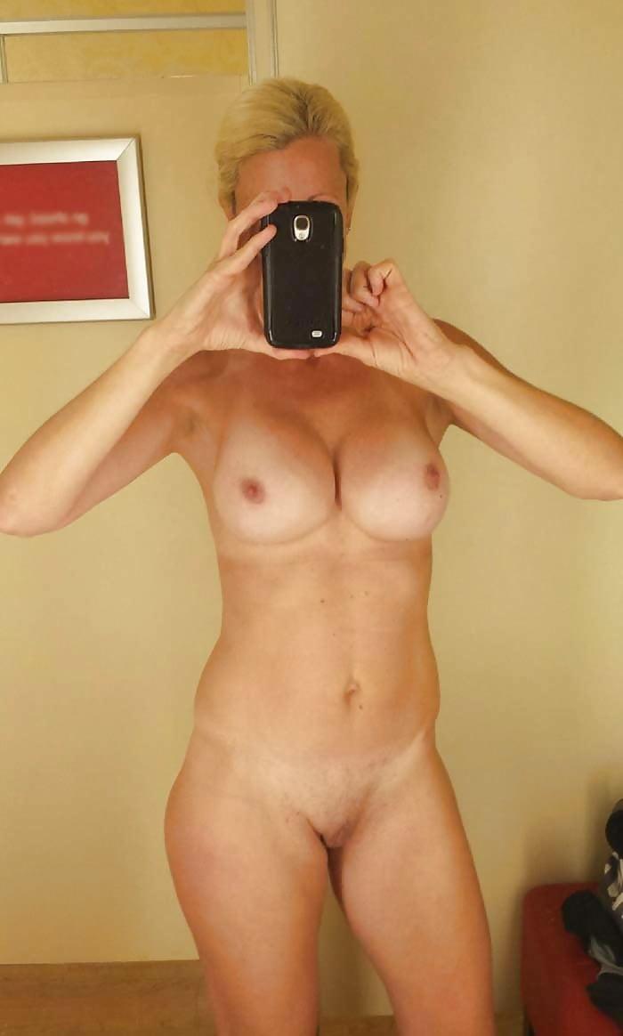 milf-dressing-room-panties-babe-stasions-porn
