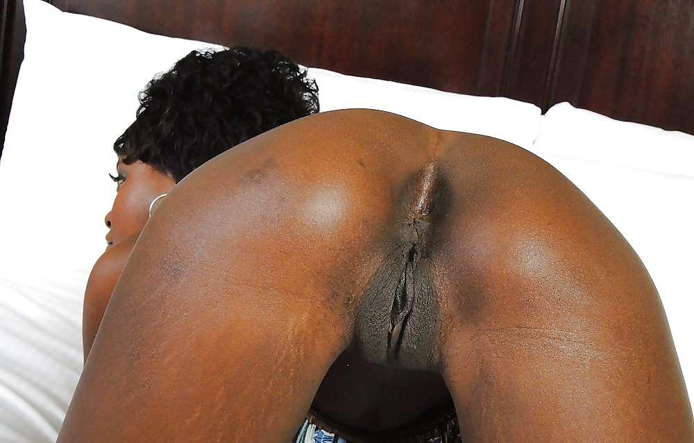www-black-small-pussy-vip-sex-rooms