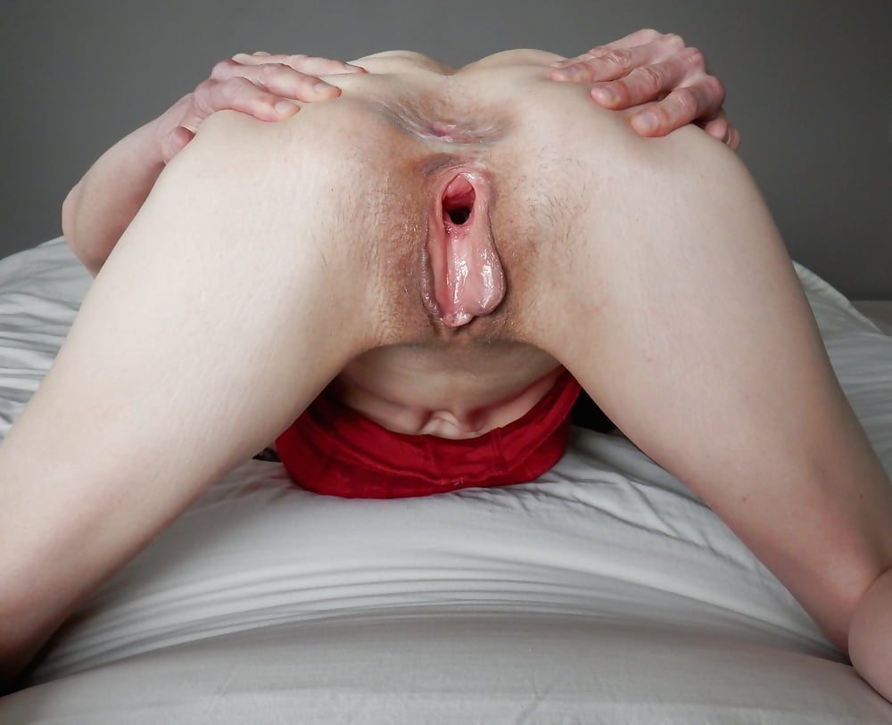 Can Sex Stretch The Vagina
