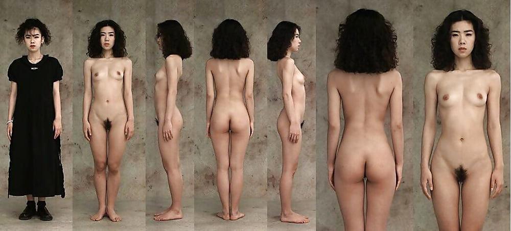 Deepika Padukone Fake Nude Magazine Cover Goes Viral