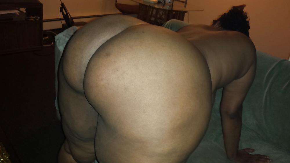 big butt anal Super