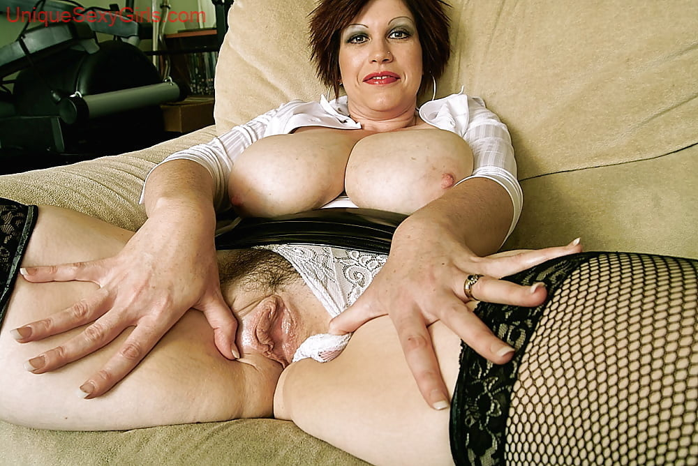 Порно женщины крупных