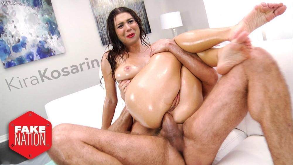 Porno Kira Kosarin