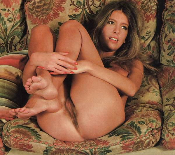 Mature Feet Pics And Older Galleries