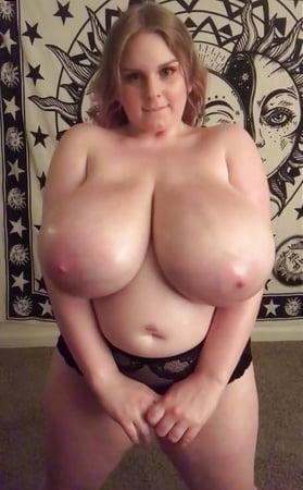 Cassie0Pia Nude