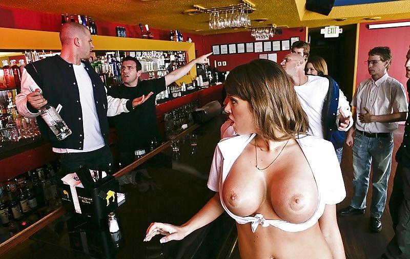 Busty school girls nude-7438