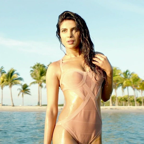 Priyanka chopra fake nude photos-6248