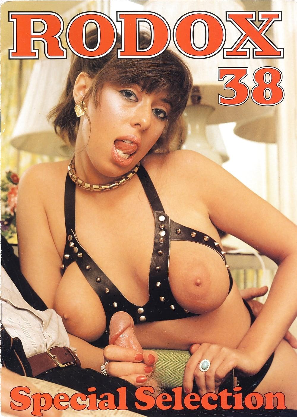 hot-rods-porn-magazine