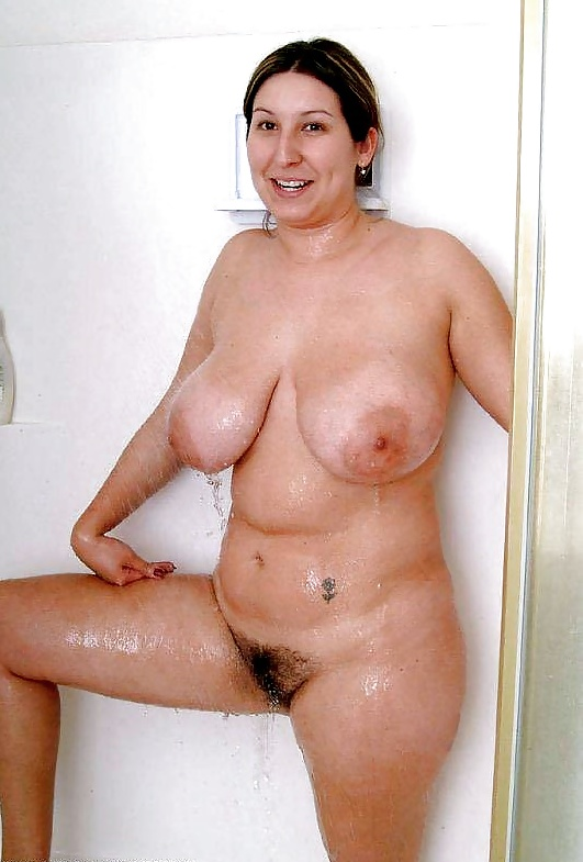 Voluptuous nude ladies, madelyn marie dildo