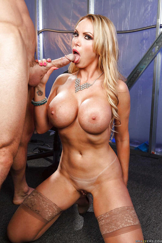Порно фото бенс 10
