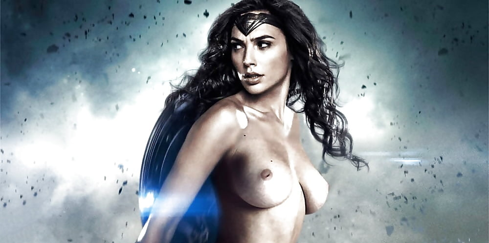 gal-gadot-sexy-nude-fucking-wallpapers-monsters-of-cock-serena