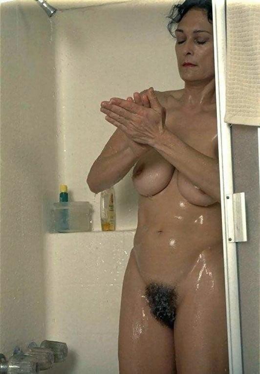 Young girl older men webcam