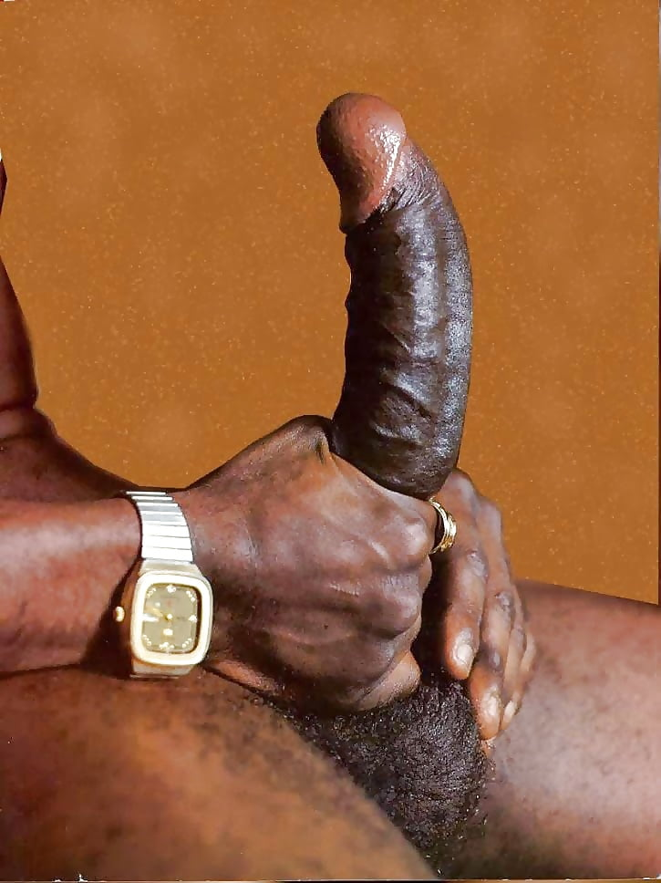 Waptrick Big Black Cocks Pics Porn Pics Search Watch