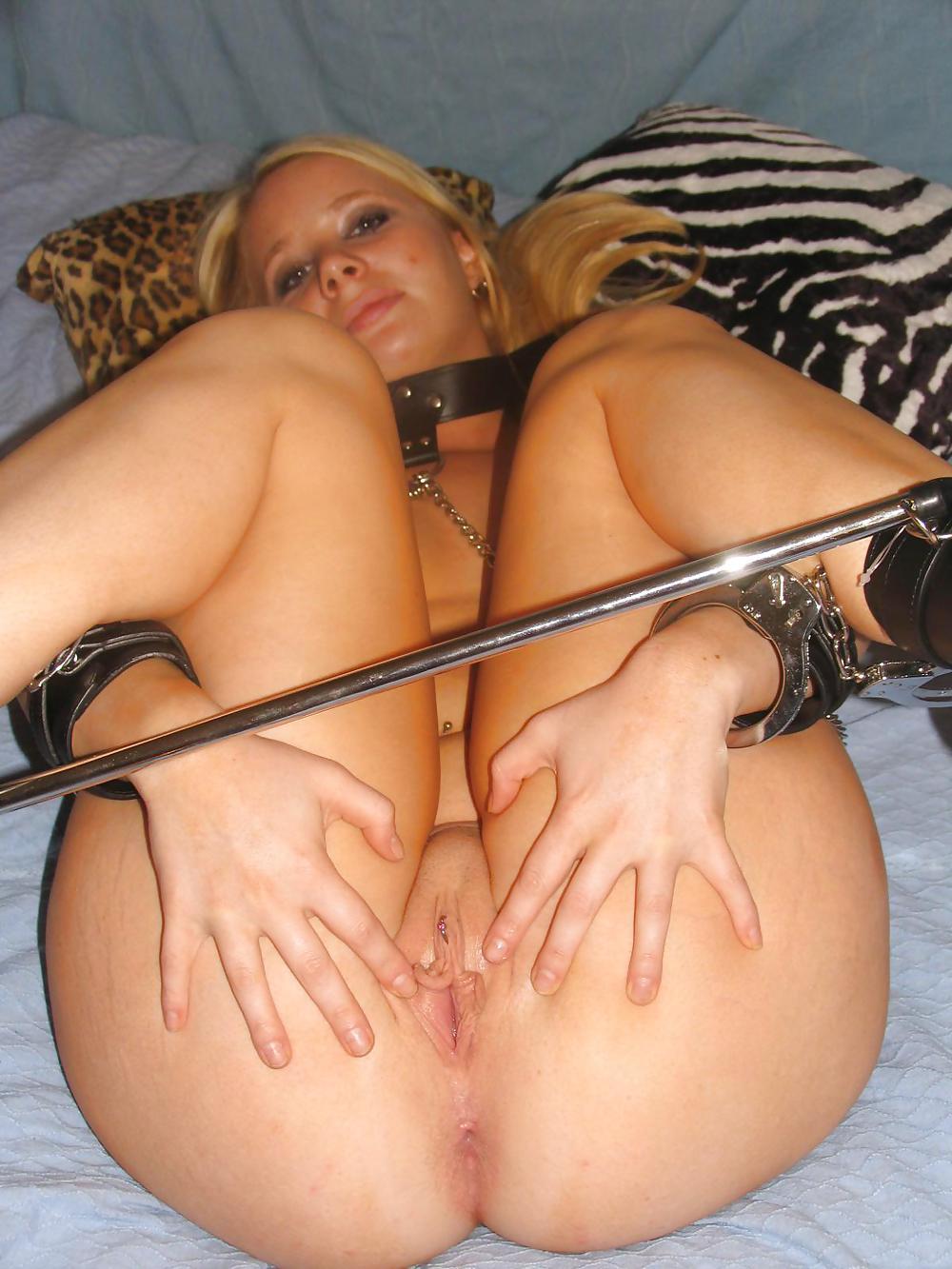 Порно фото красивых немок можно