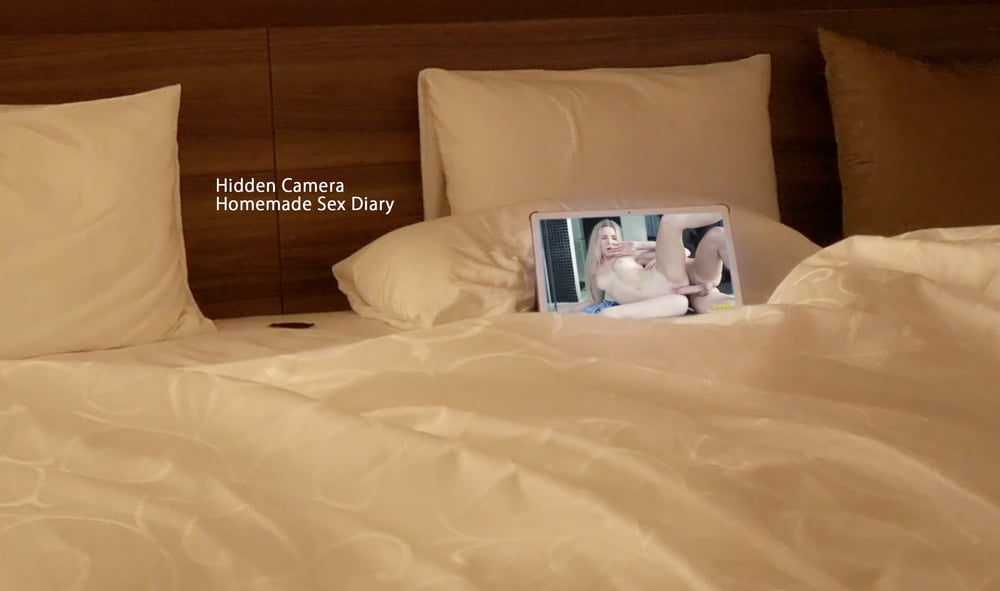 Sex gay hidden cam