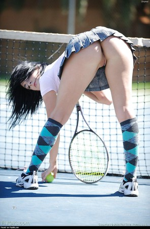 sports : all free gallery (pics blog) at hotsportygirls