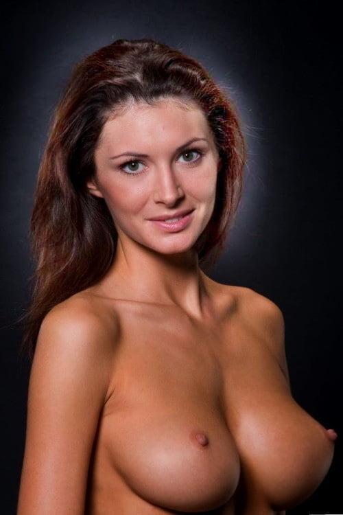 Heisse Maedels 1.507 - 12 Pics