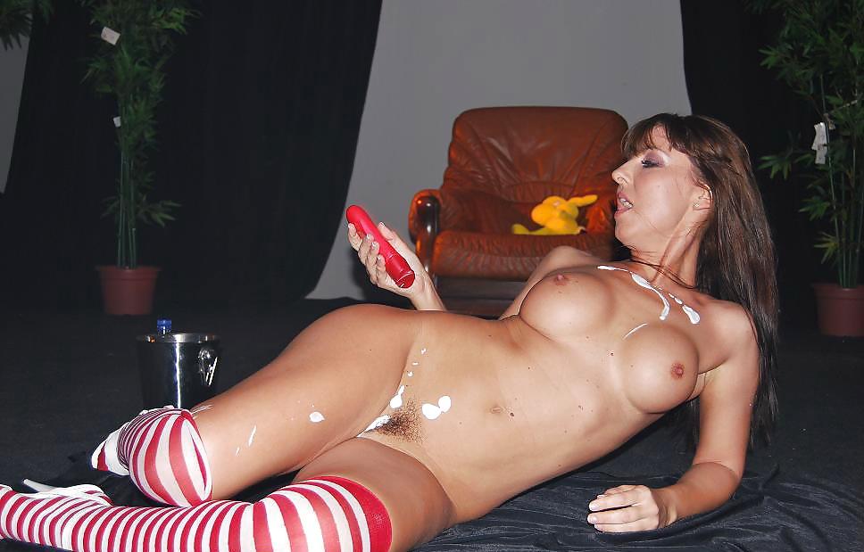 Maria Bellucci Porn