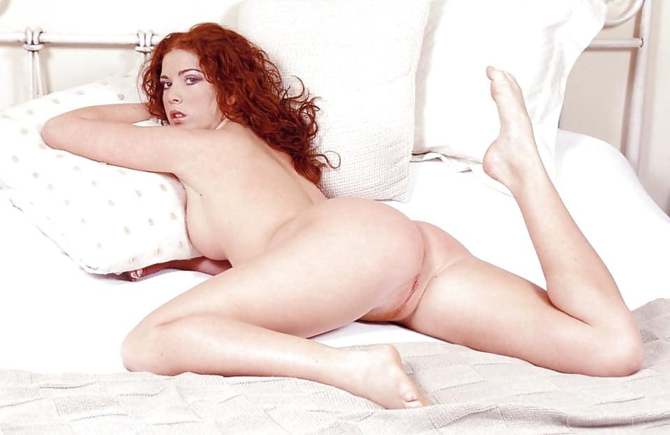 Skinny women nude video porn