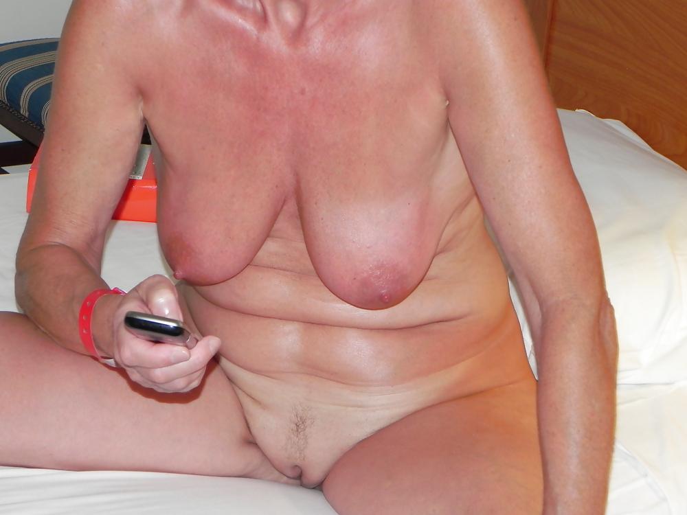 Carol etthierry 2011 - 3 2