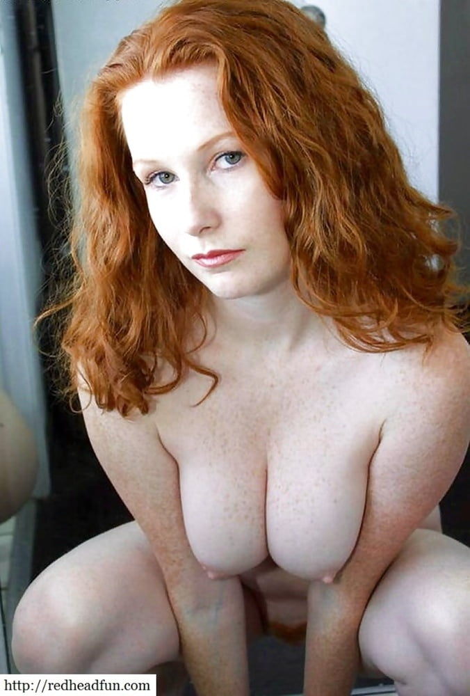 Ugly redhead girls naked pics, free legal petite