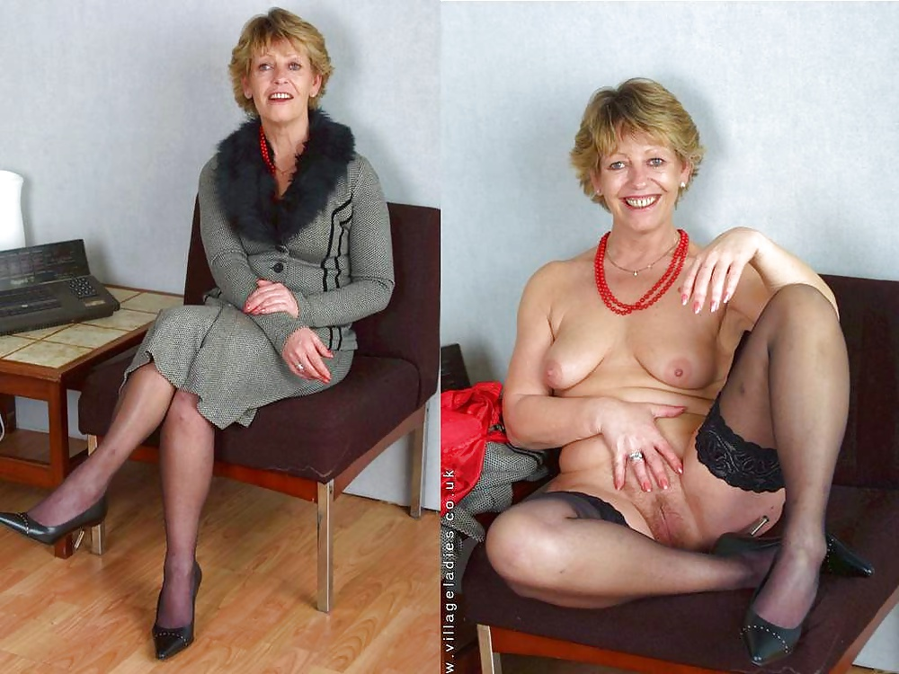 See And Save As Village Ladies Pic N Mix Porn Pict