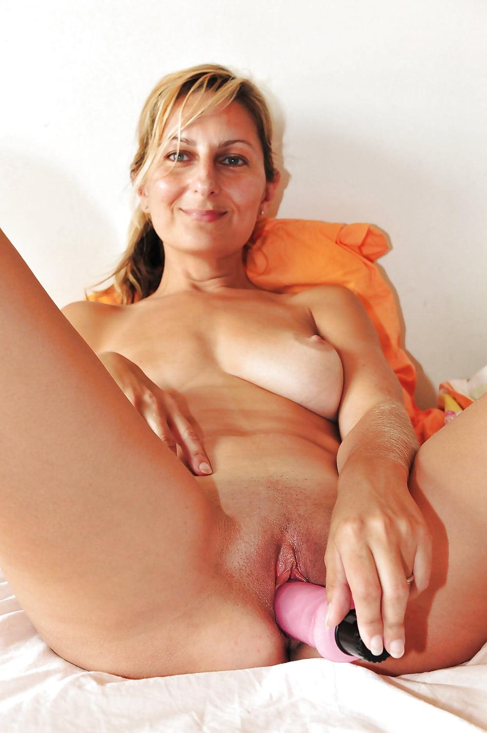 Одинокая мамочка ххх — pic 1