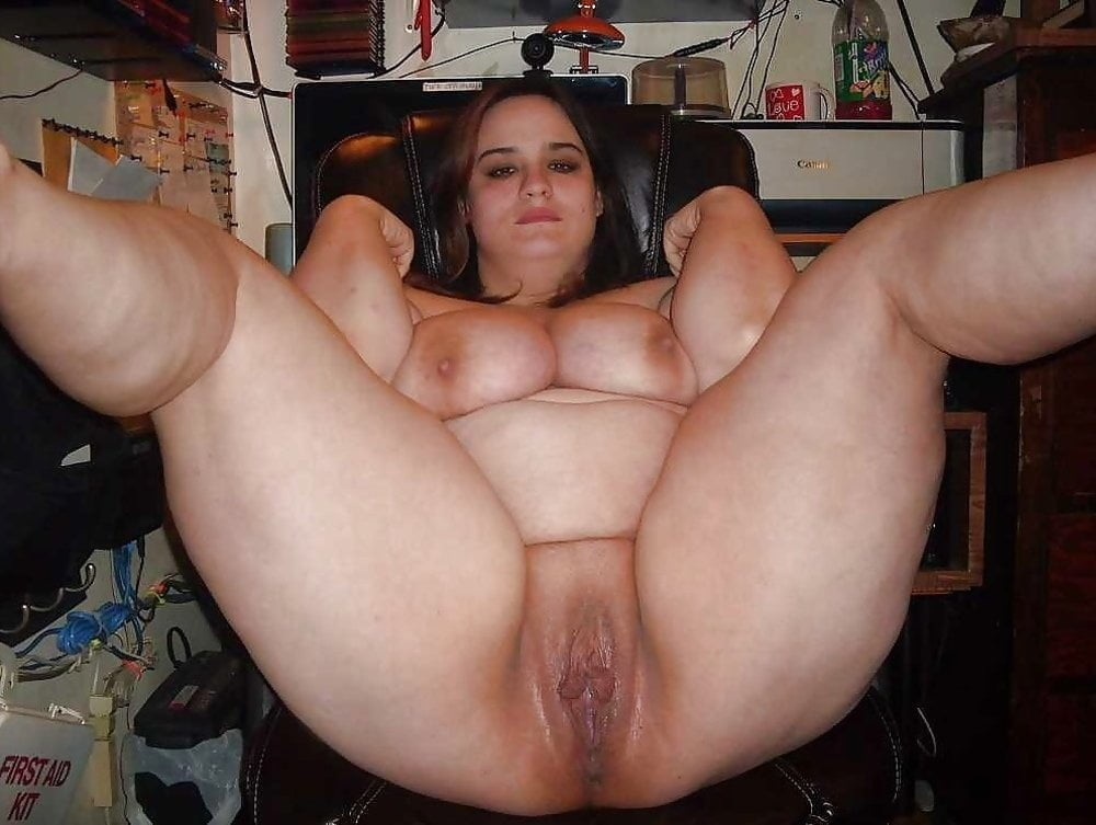 Amature chubby sex, granny porn german