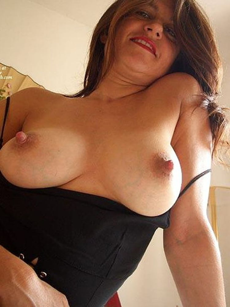Long hard milf nipples anal