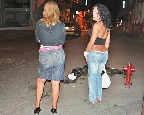 Проститутки неаполя проститутки тюменьфильм