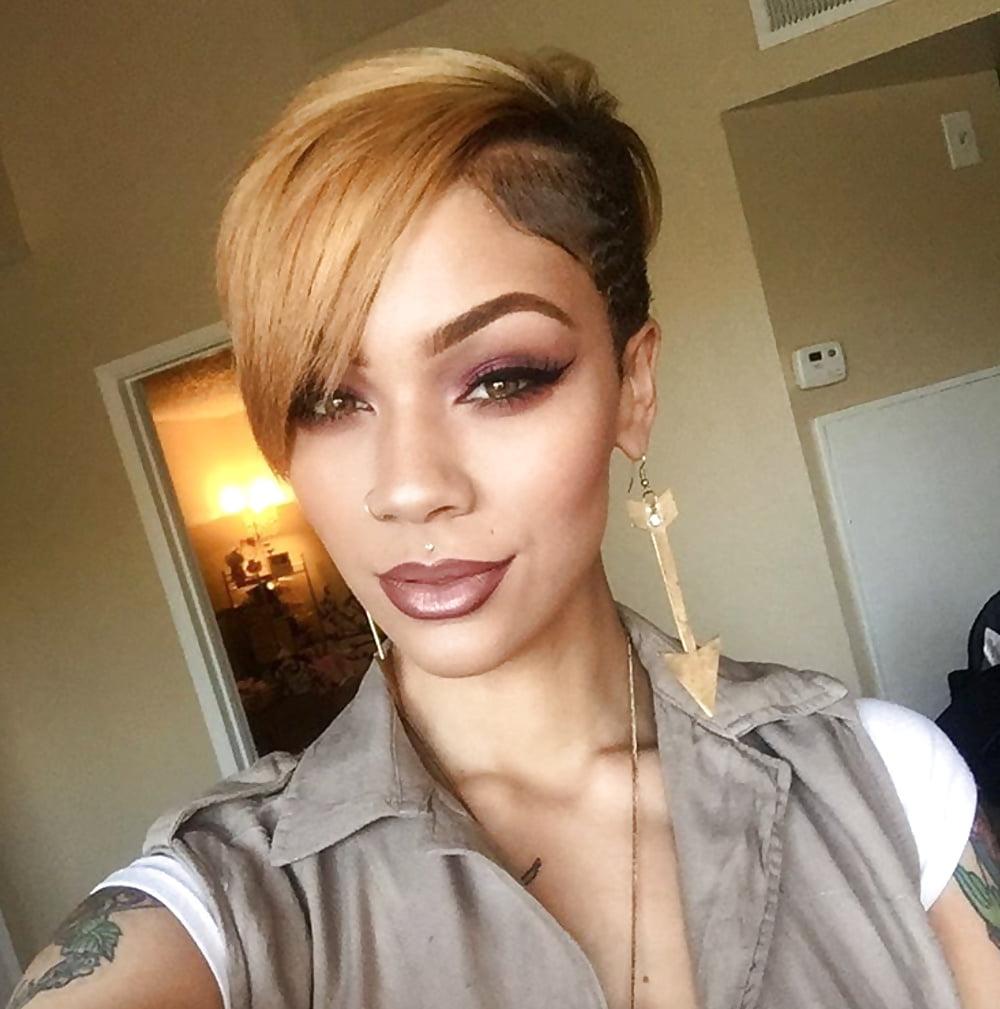 Mohawk black girl hairstyles-2213