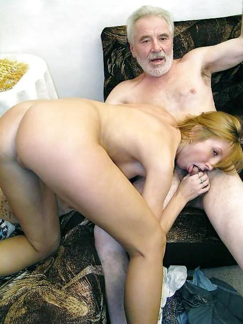 Бузовой полиной пришлось заняться со стариком сексом забойное лучшее