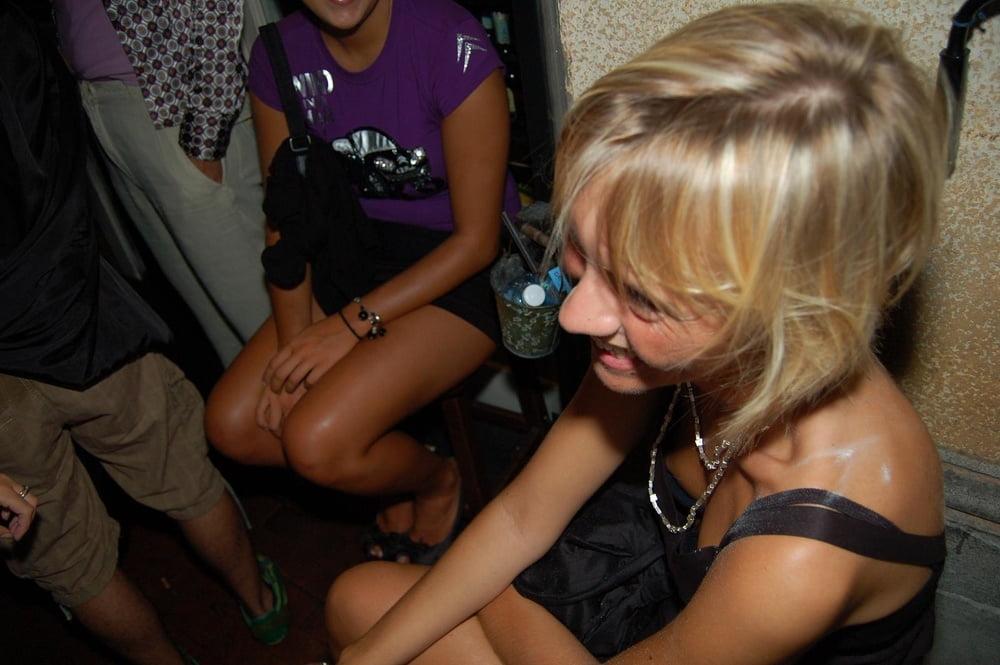 Christy mack pornpics