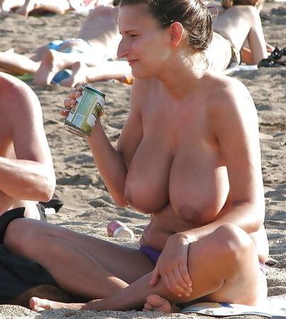Nackt verena wriedt Verena Wriedt