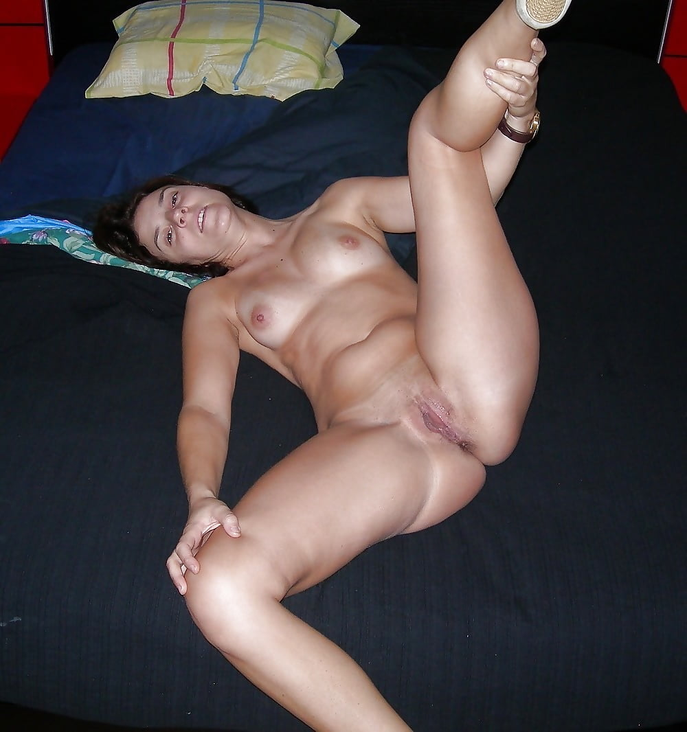 amateur-sexy-mature-wife