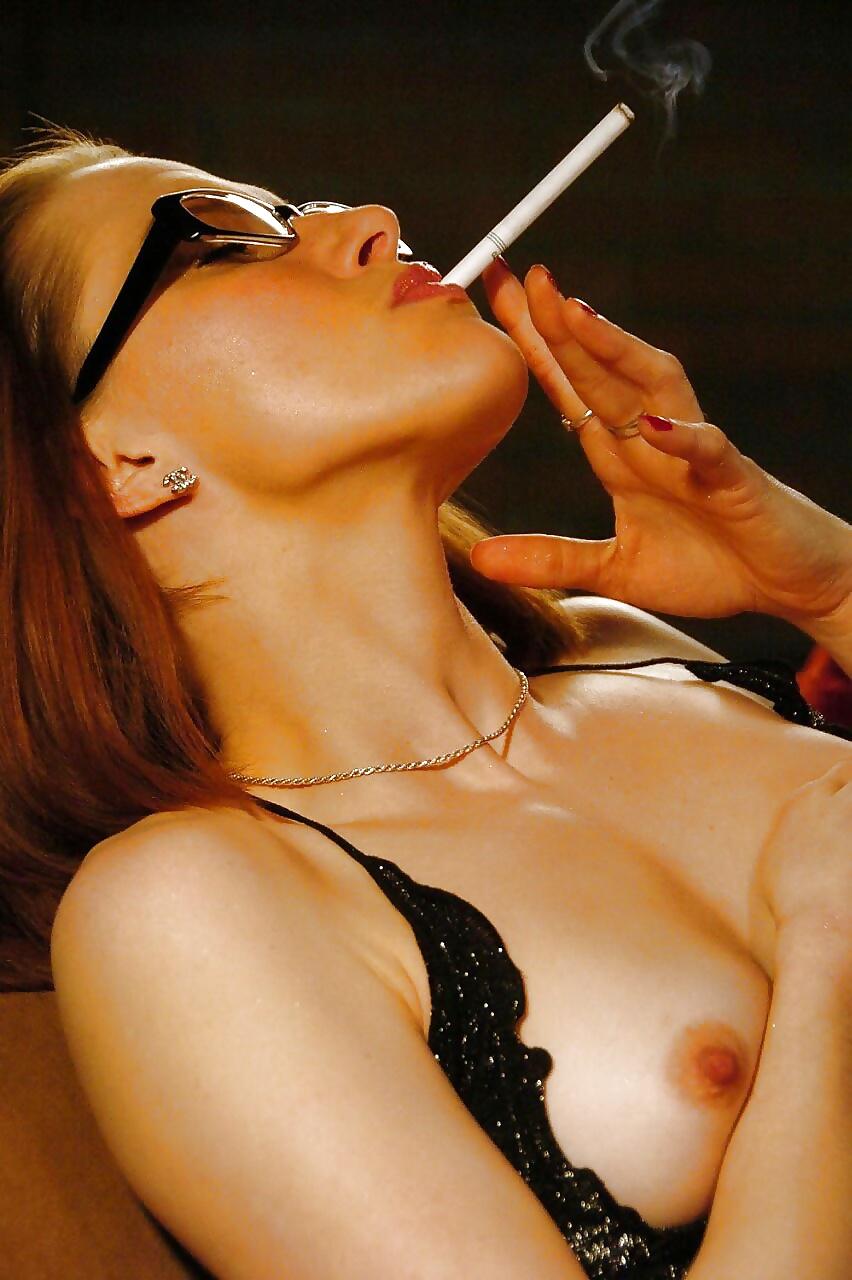 Free Gay Smoking Porno