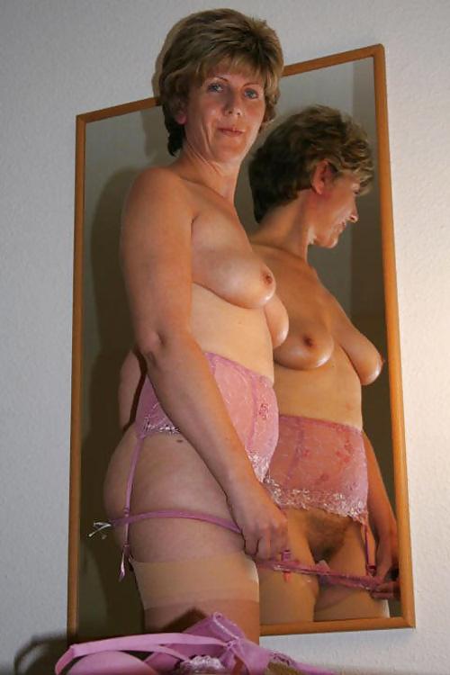 Lingerie costume porn-5389