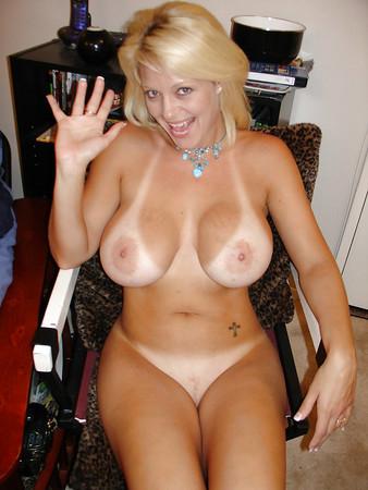 Swimsuit Nice Naked Older Women Pics